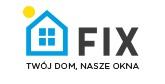 Fixokna.pl okna we Wrocławiu oferta