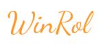 Firma WinRol – żaluzje Wrocław